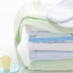 postpartum doula services